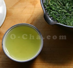 Gyokuro How To Brew Gyokuro Green Tea