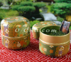 Green Tea Gifts