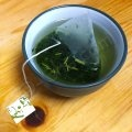 Gyokuro Green Tea Bags