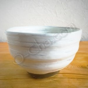 japanese ceramic teacup